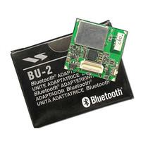 Yaesu BU-2 Bluetooth Adapter FTM-10 FTM100 FTM-400D FTM350 Modules BU2