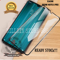 SAMSUNG GALAXY S20 FE / S20FE TEMPERED GLASS 19D FRAME SCREEN GUARD 9H