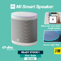 (Global Version) Xiaomi Smart Speaker Art Mi AI Smart Wireless Speaker