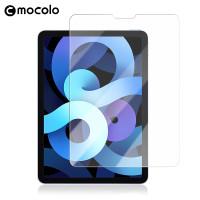 Tempered Glass iPad Air 4 2020 10.9 - Mocolo Original Premium Glass