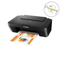 Printer Canon MG2570s All in One (Print, Scan, Copy)
