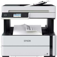 Printer EPSON M3170 All In One Printer
