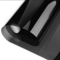 kaca film rayben riben sticker kaca rumah mobil kaca film penolak