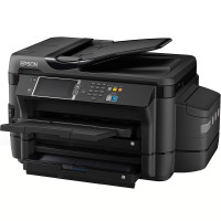 Printer EPSON L1455 All In One Printer