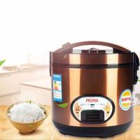 Rice Cooker Low Carbo/Penanak Nasi Rendah Kalori/Rendah Gula