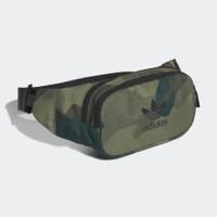 Tas Waist Bag Adidas Camo Waistbag FM1348 ORIGINAL