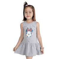 KIDS ICON - Dress Anak Perempuan MINNIE MOUSE 3 - 36 bln - MG5S0300200