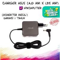 Charger ASUS X441 X441S X441SA X441SC X441U A441UV A441UA A441S