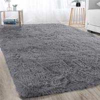 Karpet/Matras 150*200 Tebel 5cm
