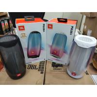 Jbl Pulse 4 orginal speaker wireless bluetooth - 100% New