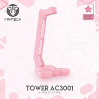 Fantech SAKURA EDITION TOWER AC3001 Headset Stand Gaming