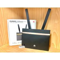 MODEM MIFI WIRELESS ROUTER HUAWEI B525 Cat6 300Mbps 4G LTE -UNLOCK-