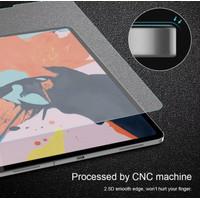 Tempered Glass Premium iPad 6 7 8 Air 3 4 mini 5 Pro 11 12.9