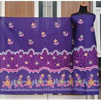 Batik Umiromlah Bahan Kain Batik Full Tulis Madura Pamekasan 2510176