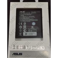 Baterai Asus Zenfone 3 Go B11P1602 Original 100%