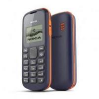Nokia 103 Hp jadul imei terdaftar ( mesin ori Nokia bukan refublist )