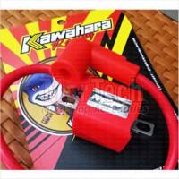 Coil Ignition / Koil Racing Kawahara Beat Karbu