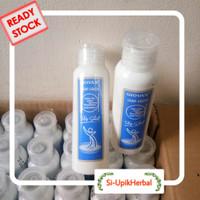 Giovan(Biru) Soap Fresh - Sabun Giovan Healty Soap Untuk Bayi 100ml