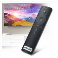 remote bluetooth 10m tv xiaomi 4s