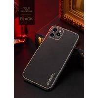 Case iPhone 12 Pro Max | 12 Pro | 12| 12 Mini - YOLO - DD Premium Case