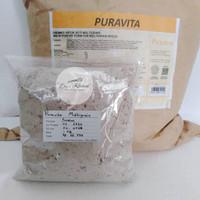 Premiks Puravita Multigrain 1kg Repack