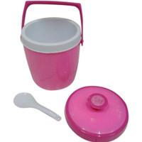 Rice Bucket / Ice Bucket Maspion 14 Liter