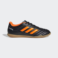 Sepatu Futsal ADIDAS COPA 20.4 IN EH1852