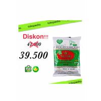 BS Greentea Thailand teh hijau Chatramue 200gr