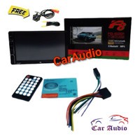 Tape mobil Avanza Xenia Double din Mirrorlink ENIQMA EG 7028