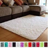 Karpet BuLu Rasfur 100x150x2.5cm