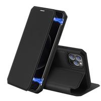 Case iPhone 12 Pro Max |12 Pro | 12 | 12 Mini - SKIN X Premium Leather