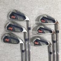 MULUS Stick Golf Iron Set Callaway RAZR X (P s.d. 5) 6 pcs