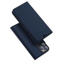 Case iPhone 12 Pro Max |12 Pro |12|12 Mini - Dux Ducis Premium Leather