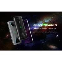 Xiaomi Black Shark 3 12/256 Ram 12GB Internal 256GB Garansi Resmi