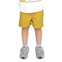 KIDS ICON - Celana Anak Laki-laki Baby DYL 3-36 Bln - DYCK0300200