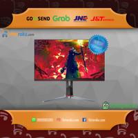 AOC Gaming Monitor 27G2