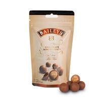 Coklat BAILEYS Chocolate Mini Delights isi 102gram - Terenak Termurah - Original