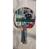 Bat / bet / bad PingPong / tenis meja Butterfly Adoy Series