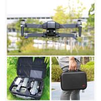 SJRC F11 4K Pro PTZ GPS 5G 2 Axis EIS Gimbal Camera Drone +TAS B12 DJI