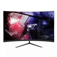 "LED Monitor Gaming Armaggeddon Pixel+ + XC27HD Super 27"" QHD 2K"