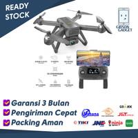 MJX Bugs B20 RC Drone EIS 4K 5G WIFI GPS Wide Angle Optical Flow RTH