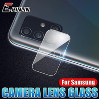 INFINIX SMART 5 X657 TEMPERED GLASS CAMERA LENS GUARD PROTECTOR BENING