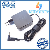 Adaptor Charger Laptop Asus X441 X441U X441UV X441UA 19V 2.37A 45W