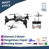 SG106 4K UHD Dual Camera Optical Flow 22min Drone vs Visuo SG900 SG901