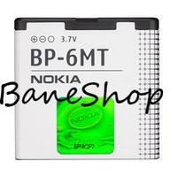 BATERAI NOKIA E51 N81 2GB 8GB N82 BP-6MT ORGINAL NEW
