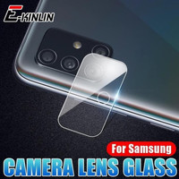 VIVO V20 TEMPERED GLASS SCREEN CAMERA LENS PROTECTOR FILM COVER BENING