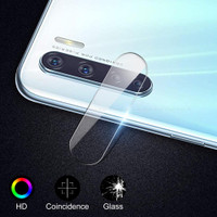 OPPO A91 TEMPERED GLASS SCREEN CAMERA LENS PROTECTOR FILM COVER BENING