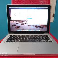 Macbook Pro 13 #Mulus #Murah #Retina #Rog #Air