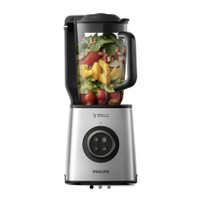 Philips Avance Collection Vacuum Blender HR3752