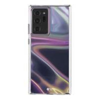 Casemate Samsung Note 20 Ultra Soap Bubble - Iridescent